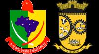 Logo Câmara de Agrolândia